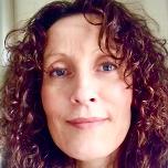 Photograph of Angela Clancy